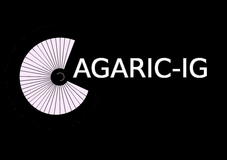 Agaric-IG